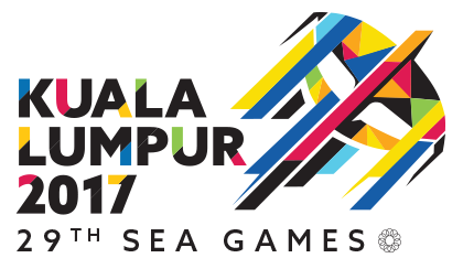 Eain Yow and Rachel to lead nation's charge at KL Games